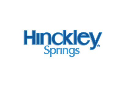 Hinckley Big