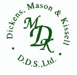 Dickens, Mason, & Kissell
