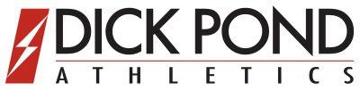 Dick Pond Athletics