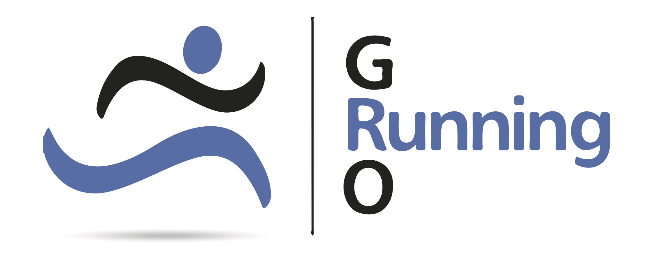 Geneva Running Outfitters