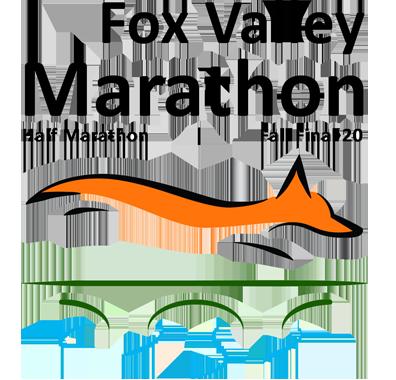 Race Information – Fox Valley Marathon