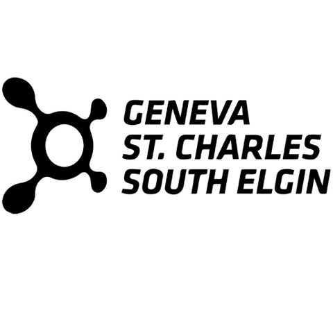 Logo Image